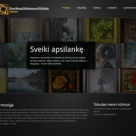 Eurika Art