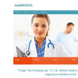 BioImago